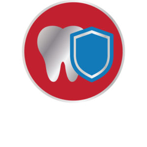 Oral Protection